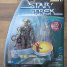 "BORG - Playmates Star Trek TNG 6"" Action Figure NIP"