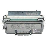 Xerox DocuPrint P1210 (106R442)