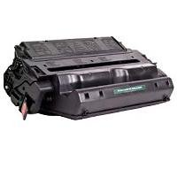 HP Laserjet 8100, 8150, Mopier 320 (C4182X)