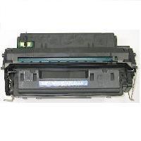 HP Laserjet 2300 (Q2610A)