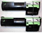 Xerox 5016, 5018, 5021,5028, 5034, 5126 (6R244 or 6R708 )