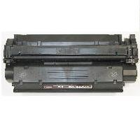 Canon Laser Class 510
