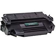 HP Laserjet 4, 5 (92298A)
