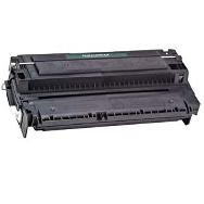 HP Laserjet 4L, 4P (92274A)