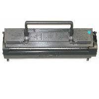 Lexmark 4026, 6A, 6B, 5D, 6E and Optra E, E+, EP, ES