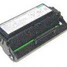 Lexmark Optra E320, 322