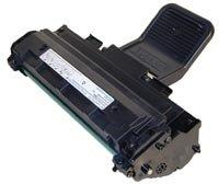 Samsung SCX-4725F (SCX-D4725A)