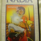 Nadia, The Secret of Blue Water Vol. 4 Battleground