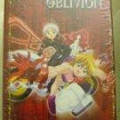 The Melody of Oblivion - Arrangement (Vol. 1) + Series Box