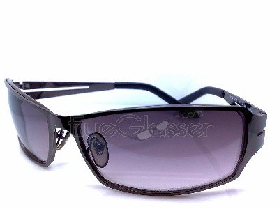New Woman Man Design Nice Stylish Eyewear Sunglasses SU002