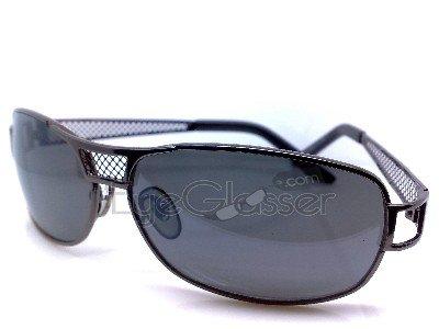 New Woman Man Design Nice Stylish Eyewear Sunglasses SU003