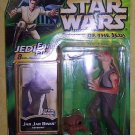 Star Wars Power of the Jedi Jar Jar Binks - NEW