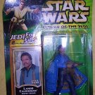 Star Wars Power of the Jedi Lando Calrissian - NEW