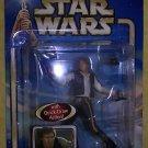 Star Wars Return of the Jedi Han Solo - NEW