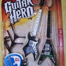 Guitar Hero Mix & Match Duets Camo & Paisley Dream NIP