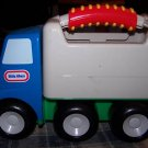 Little Tikes Handle Haulers Truck Child Toy