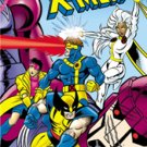 Personalized X-Men Childrens Book TM & © Marvel Characters