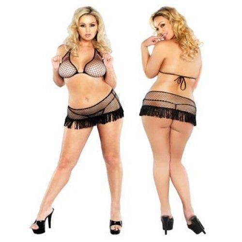 intimate-apparel-plus-sizes-erotic