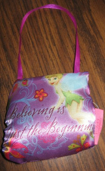 Fairy Pillow Door Hanger