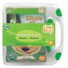 LeapFrog Enterprises Tag Storage Case
