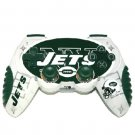 Mad Catz New York Jets PS2 Wireless Control Pad