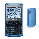 Samsung A256 Hype GSM Quadband Phone (Unlocked) Blue