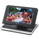 "Panasonic DVDLS855 8.5"" Portable DVD Player"