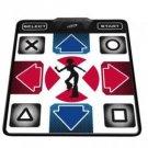 Intec Wireless Dance Mat