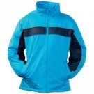 Maxam® Mountain Ladies&apos Winter Coat (Small)