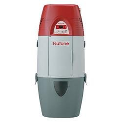 Nutone Dual Motor Deluxe Power Unit - Cyclonic Version