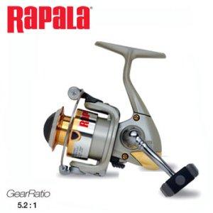 Rapala Premium Spinning Reel