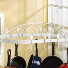 Null Kitchen Gourmet Pot Hanger