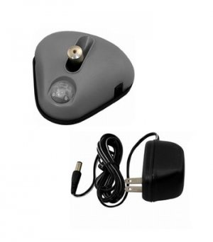SIERRA ELECTRIC Garage Laser Parking System