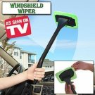 Ez Windshield Wiper