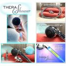THERA SHOWER There Shower Massager