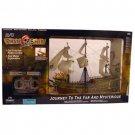 Silverlit R/c Pirate Ship