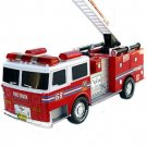 OK EXPRESS Radio Controlled Fire Truck