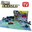 LINE CHASERZ Optical Sensor Line Chaserz™ Race Track