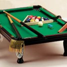 Null Executive Billiard Table