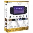 Playstation Portable Slim