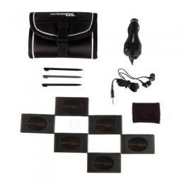 BD and A  DS Lite Starter Kit- Black