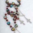 Wholesale lot Religious Spiritual JESUS jewelry GIFTS cross PEACE home