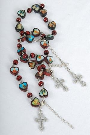 Wholesale lot Religious Spiritual JESUS jewelry GIFTS cross PEACE home