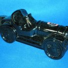 AVON COLLECTIBLE BOTTLE~STRAIGHT EIGHT WILD COUNTRY CAR
