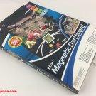 Sportcraft  Triton Magnetic Dartboard