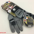 Franklin Shok-Sorb Batting Gloves - Youth Large