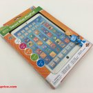 Edutab Smart Mini PlayPad - 12100-S