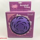 Berry Perry Berryball & Bag Bra Washer