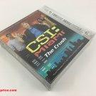 CSI: Miami - The Crush  1000 Piece Puzzle