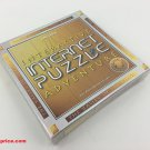 Lagoon Interactive Internet Puzzle Adventure